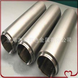 高纯钛圆靶  钛管靶  高纯钛颗粒 99.99%钛