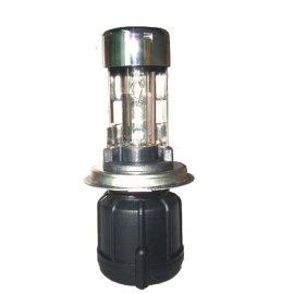 HID伸缩灯(SLP888-H4-01)