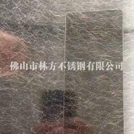 佛山彩色不锈钢板厂现货供应:红古铜乱纹不锈钢、青古铜乱纹纹、乱纹镀铜板、和纹镀铜板