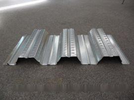 供应胜博yx51-342-1025型楼承板丨2W楼承板丨出材率82%