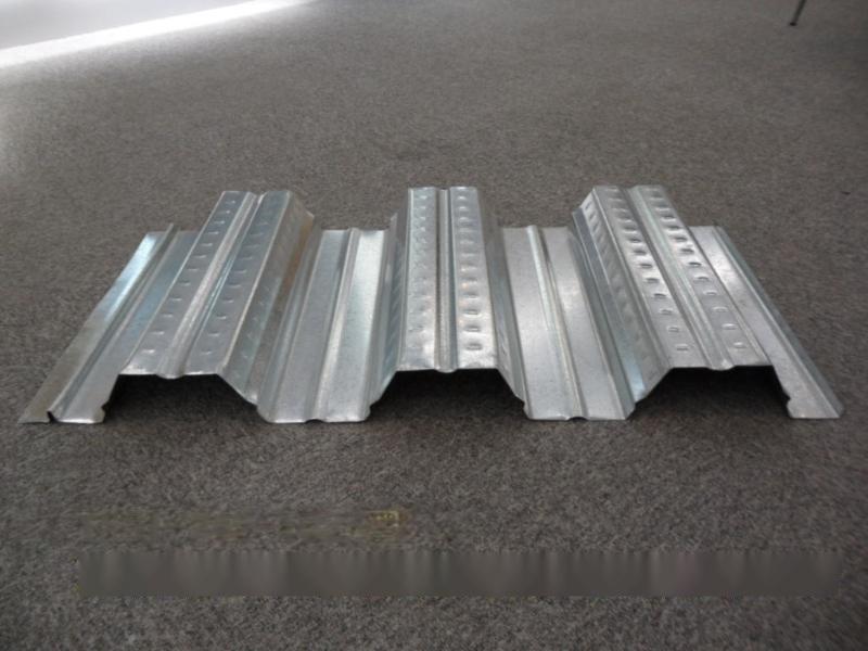 yx51-342-1025型楼承板丨2W楼承板