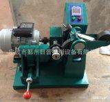 阿克隆磨耗機/硫化橡膠耐磨性測試機/阿克隆耐磨試驗機廠家直銷