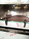 連續式噴淋果汁連續式噴淋殺菌冷卻隧道噴淋設備廠家