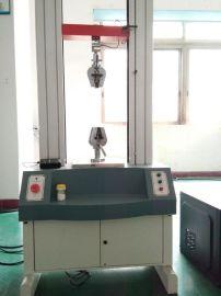XH-011材料拉伸试验机