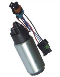 电动燃油泵2