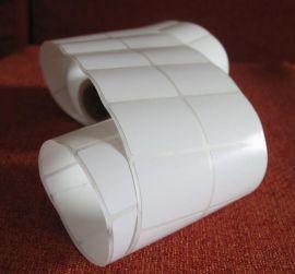 空白铜版纸