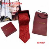 高檔禮盒領帶