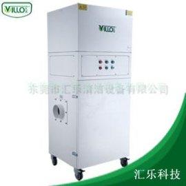 陶瓷多管除尘器VJF-2.2