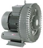 2.2KW鼓風機 旋渦式氣泵 鼓風機 增氧機HG-2200