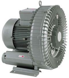2.2KW鼓风机 旋涡式气泵 鼓风机 增氧机HG-2200