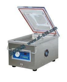 内抽台式真空包装机食品、IC真空包装机