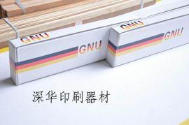 供应广东GNU压痕线
