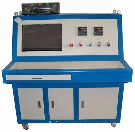 空气增压系统,气密封检测设备,气体增压设备,空气扩压设备