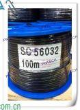 分布式太阳能光伏电站专用电缆/光伏电缆