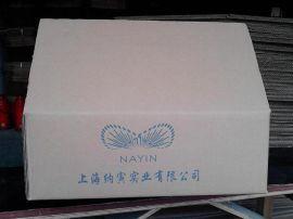 440*430*180mm高瓦楞特硬电子包装纸箱