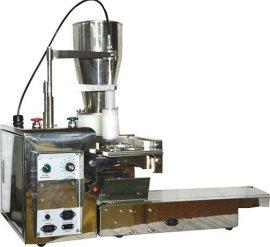 HT180小型仿手工水饺机