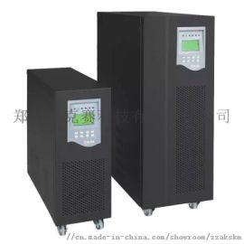 爱克赛工频逆变电源EK500