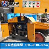 晋城二次构造柱砂浆输送泵小型混凝土输送泵