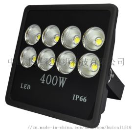 LED户外亮化集成投光灯
