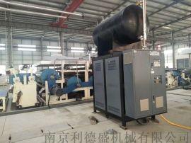 反应釜专用模温机, 南京模温机生产厂家