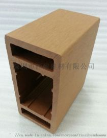 木塑地板厂家直销
