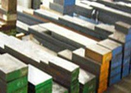 批发供应3CR13不锈钢牌号,3CR13不锈钢冷轧热轧钢板,420J2不锈钢