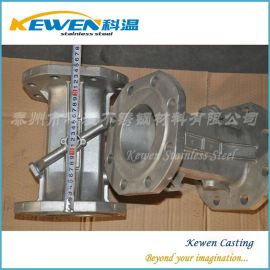 不锈钢铸造、精密铸造、硅溶胶工艺