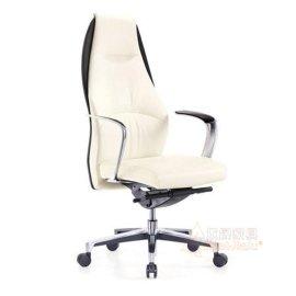 办公座椅/真皮大班椅子价格