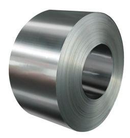 现货供应304精密不锈钢带 301HE特硬不锈钢带