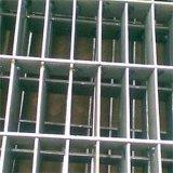 镀锌钢格板、镀锌格栅板、镀锌格兰丁、镀锌钢格栅板