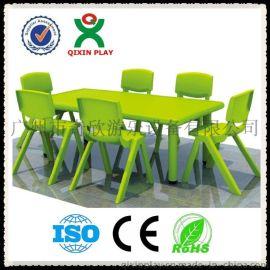 幼儿园桌椅 儿童桌椅 塑料桌椅 厂家直销