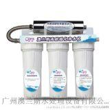 磁化水机;高磁净水器;磁化水;磁化水器