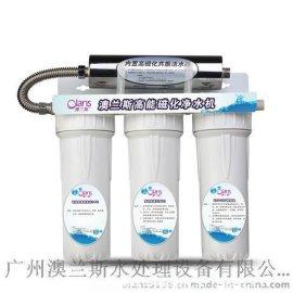 磁化水機;高磁淨水器;磁化水;磁化水器