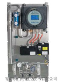 天然气激光湿度露点分析仪OptiPEAKTDL600