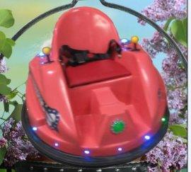新款加强型升级版飞碟碰碰车六一特惠价,广场儿童千元致富  项目