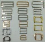 多规格锌合金箱包服饰配件
