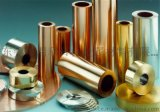 瑞和日標TP2銅管;TP2銅合金廠家直銷