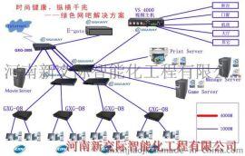 郑州专业安装监控摄像头 各种刷卡门禁系统免费报价