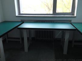简易工作台轻型工作台小工作桌