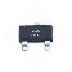 LED手电驱动IC ,手电驱动电路图, LED强光手电电路