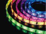 超亮:led灯带厂家/led灯带批发/led灯带价格,现货各种颜色