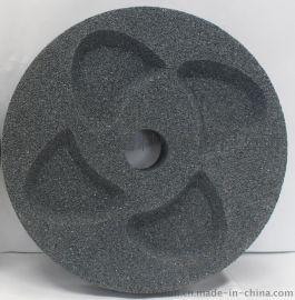 打豆浆砂轮 陶瓷砂轮片