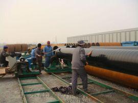 PRC无溶剂环氧煤沥青冷缠带