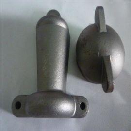 机械碳钢配件铸造,碳钢脱蜡精密铸造