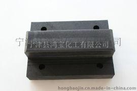 耐磨高强度改性尼龙板