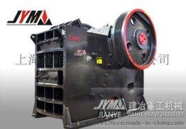 内蒙古煤炭破碎机, 煤炭破碎机, 煤炭破碎机械设备