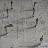 水泥表面坑洼的填平修补用环氧修补腻子价格,水泥制品构件裂缝专用粘补胶