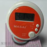 供应计时器 MASAI品牌倒计时器