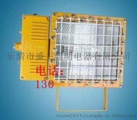 海洋王400W防爆灯-BTC6150防爆泛光灯