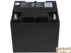 广州更换UPS电池直流屏电池EPS电池12V38AH